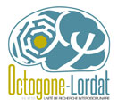 Laboratoire Octogone-Lordat